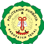 POLITEKNIK PURBAYA